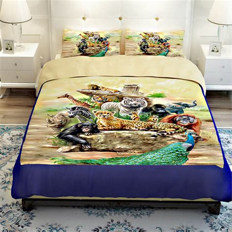 size monkey bedding elephant comforter promotion shop for promotional elephant
