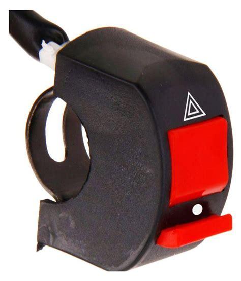 Blue Marvel Original Bluetooth Headset 75 on speedwav lighting electrical two wheeler