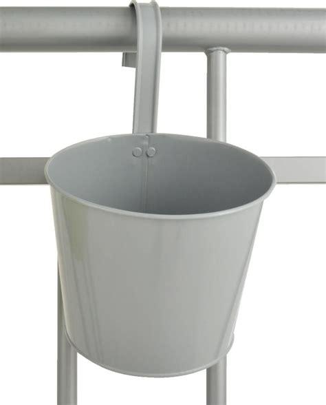 Pot De Fleur Pour Balcon 2984 by Pot De Fleur Balcon 224 Suspendre
