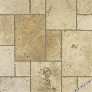 patera chiseled pattern arizona tile products