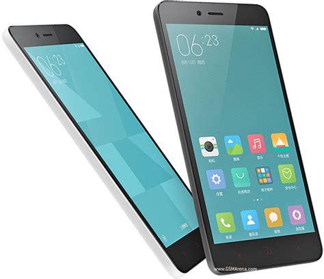 Hp Xiaomi Redmi 2 Dan Redmi 2 Prime xiaomi redmi note 2 spesiifkasi lengkap dan harga