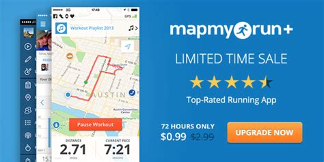 map myrun mapmyrun app on sale running with