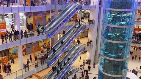 nov 30 2014 shopping mall aviapark moscow russia just
