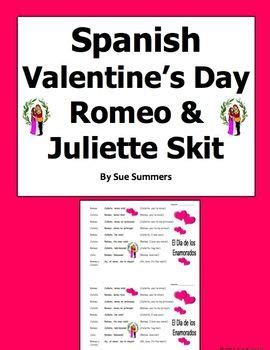 valentines day skits 1000 images about speaking activities skits