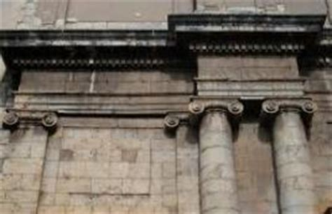 cornisa significado arquitectura definici 243 n de cornisa qu 233 es significado y concepto