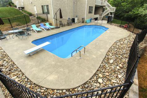 Zero Gravity Patio Chair Semi Inground Swimming Pools Home Round