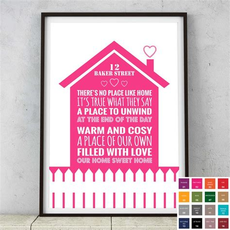 printable housewarming poem 1000 images about housewarming party on pinterest
