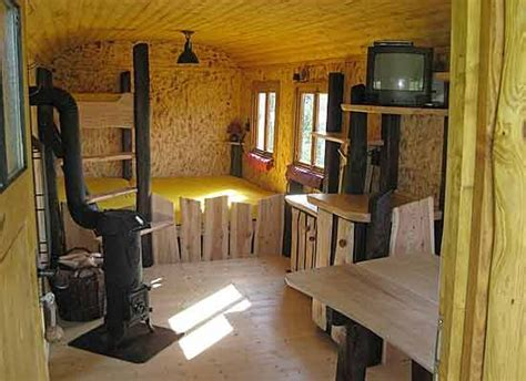 ytong wohnzimmer einrichtung gartenhaus gartenhaus size of schrank