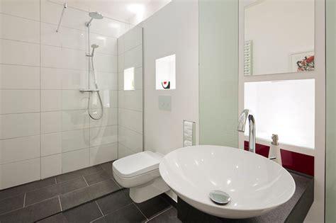 badezimmer klein modern design badm 246 bel modern badezimmer hamburg