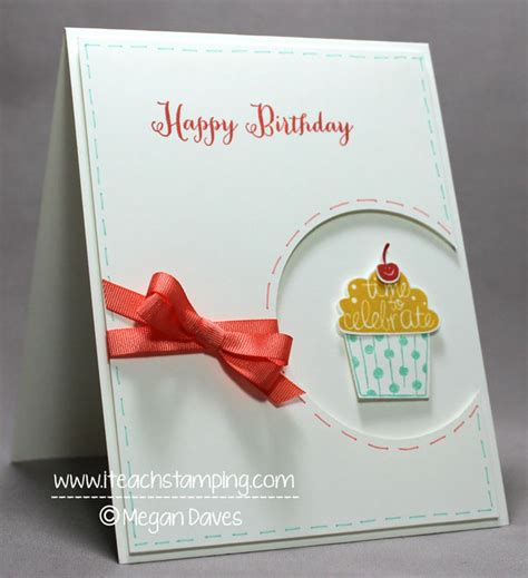 how to make a flip card card how to make a birthday card friday
