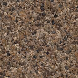 quartz countertop colors lg viatera quartz countertops