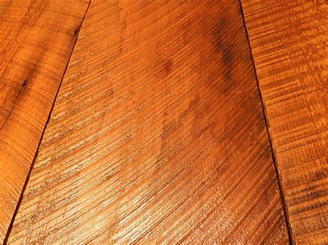 Hemlock Flooring by Storiedboards Vintage Reclaimed Sawtooth Hemlock Flooring
