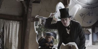 voice of china doll in oz the great and powerful franco is oz the great and powerful