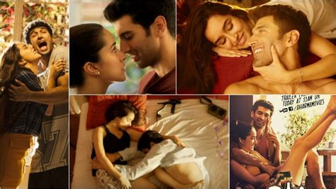 film india ok jaanu ok jaanu review watch it if you waited this long to see
