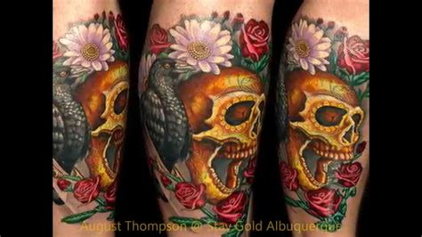 tattoo removal albuquerque tattoos by august thompson stay gold albuquerque