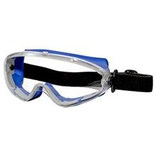 Safety Glasses Clear Kacamata Kerja Bening sell safety goggles from indonesia by pt yasindo jaya bersama cheap price