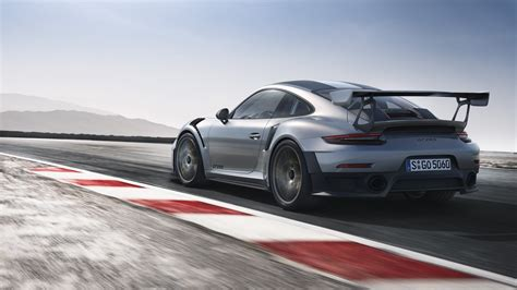 cost of porsche 911 2018 porsche 911 gt2 rs launched at goodwood costs