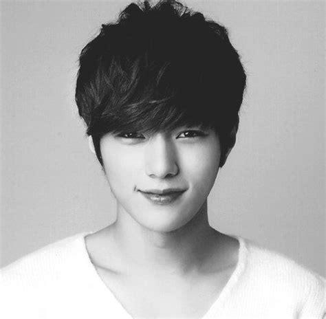 rambut cowok style korea style rambut pria kita bagi 3 jenis style rambut