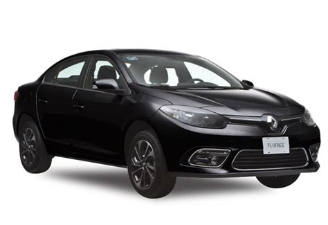 Renault Mx by Renault Fluence Mx 1 Renault Sol
