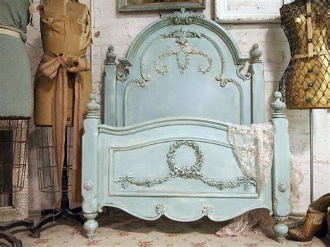 Gordenhordenggordynhordentirai Shabbychic 10 elegance collections shabby kitchen inspiration shabbychic