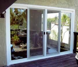 Patio Sliding Door Locks » Ideas Home Design