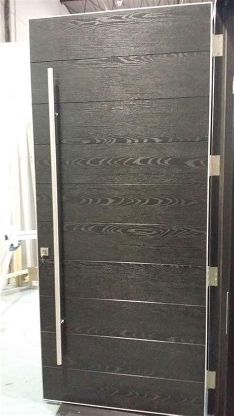 front entry exterior door modern front entry fiberglass doors