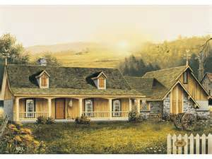 country ranch house plans stonehurst country ranch home plan 021d 0006 house plans
