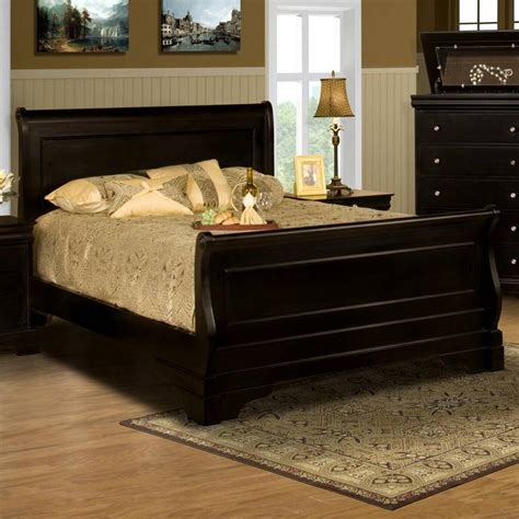belle rose bedroom set new classic belle rose queen sleigh bed boulevard home furnishings sleigh bed