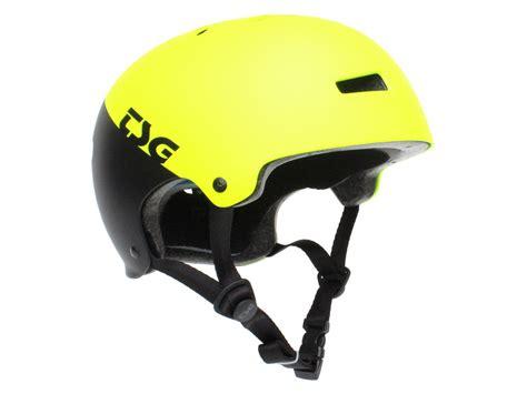 design helm tsg quot evolution graphic design quot helm divided acid yellow