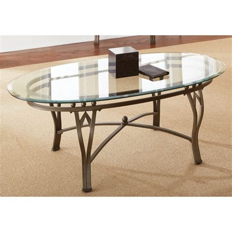 table glass perth oval  glass top oval coffee table furniture end modern sofa tables century