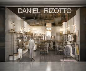 Floor Planning Websites interior design men s clothing store 171 daniel rizotto 187 in