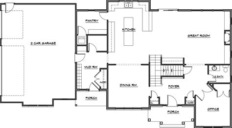 awesome parade of homes floor plans new home plans design parade of homes floor plans thefloors co