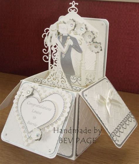 Wedding Pop Up Cards Templates Free by Best 10 Pop Up Card Templates Ideas On Pop Up