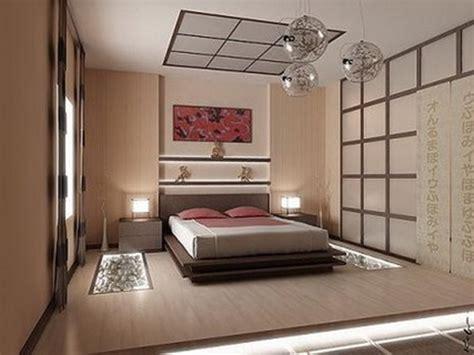 schlafzimmer orient bedroom interior design interior design