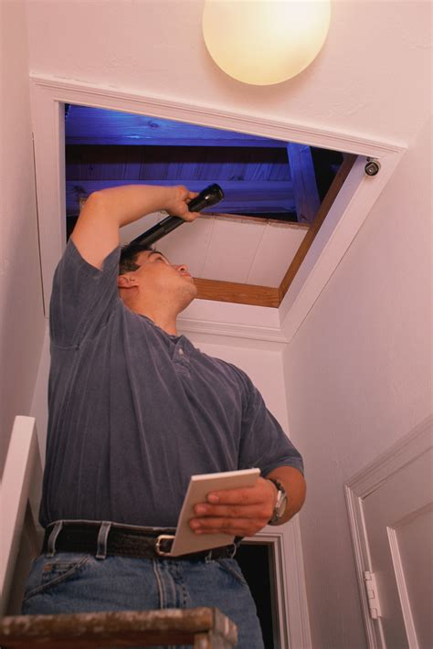 what do home inspectors look for in a house home guides