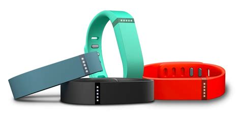 fit bit fitbit launches flex a fitness tracking wristband