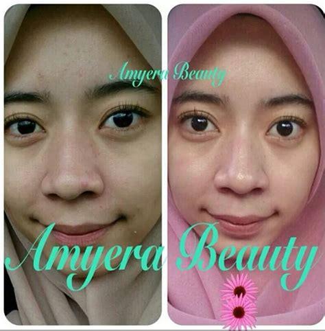 Sabun Muka Flawless Amyera Flawless Skincare Harga Murah Produk Kecantikan Mg
