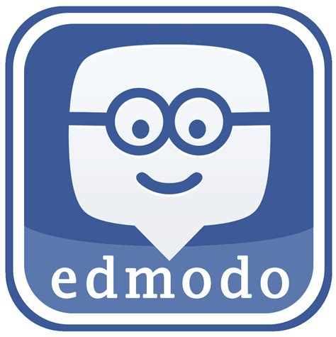 edmodo ödev yükleme professional development edmodo resources