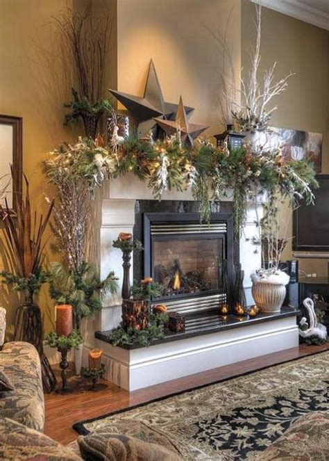 how to decorate your fireplace 222 best images about fireplace decorating on