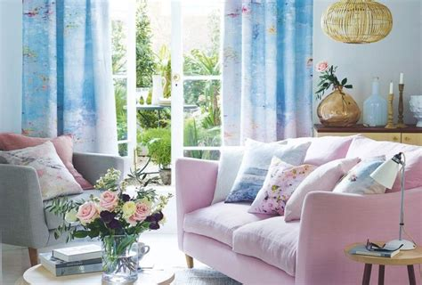 how to choose curtains for home how to choose the perfect curtains for your room on living