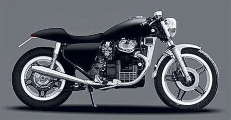 Ebay Kleinanzeigen Motorräder Honda by Die Besten 25 Gebrauchte Motorr 228 Der Ideen Auf Pinterest