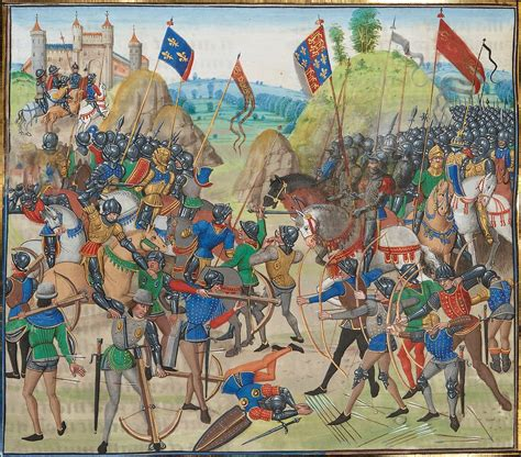 europa european survival strategy in a darkening world books warfare