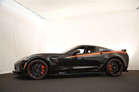 the yenko corvette returns to take the title of horsepower