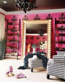 miley cyrus bedroom miley cyrus bedroom in style apartment therapy
