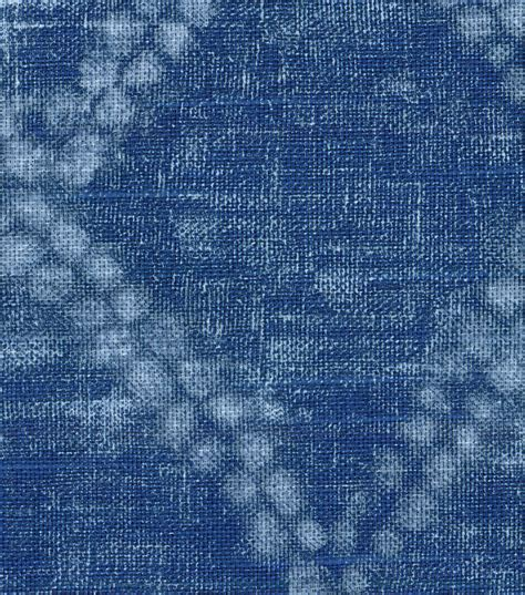 where can i find upholstery fabric ellen degeneres upholstery fabric shibori diamond indigo