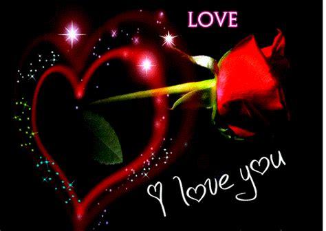 imagenes tiernas fondo de pantalla fondo de pantalla de amor con frases tiernas fondo de
