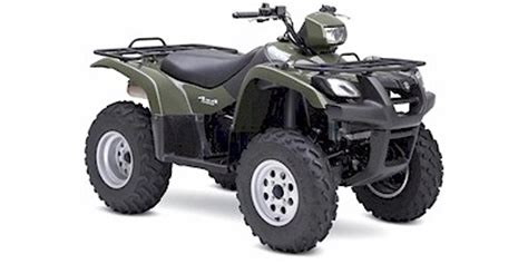 Suzuki Lt A500f Suzuki Lt A500f Vinson 500 4x4 Auto Parts And Accessories