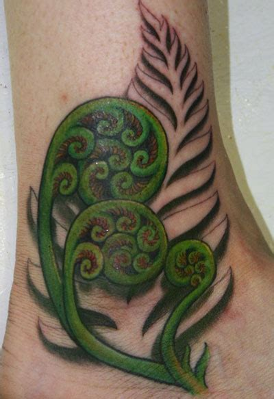 tattoo prices new zealand designs maori tattoo meanings ta moko kirituhi tattoo