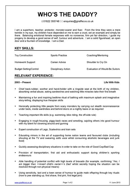 What Does A Cover Letter Entail by Beautiful What Does My Cv Frieze Exle Resume