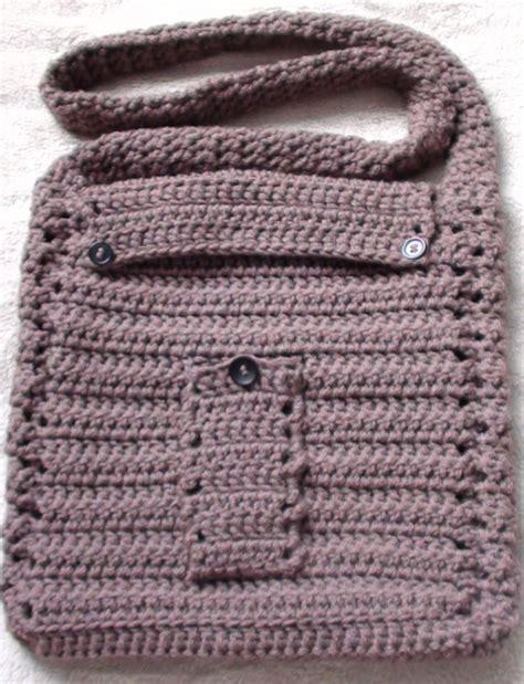 Crochet Pattern Small Shoulder Bag | crochet pattern small shoulder bag mini crossbody bag